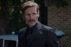 Endeavour Morse, Inspector Morse, Shaun Evans, New Love, Detective, Tv Series, Actors, My Style, Actor
