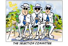 selection-committee.jpg 720×486 pixels