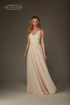 Save money by buying your morilee bridesmaid dresses online. OffWhite offers the entire Mori Lee bridesmaid dress collection at unbelievable prices and super fast shipping. Bridesmaid Dresses Long Champagne, Mori Lee Bridesmaid Dresses, Bridesmaid Dresses Online, A Line Prom Dresses, Tight Dresses, Ball Dresses, Wedding Dresses, Chiffon Dresses, Evening Dresses