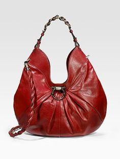 Handbags on Pinterest | Brahmin Handbags, Cole Haan and Hobo Bags