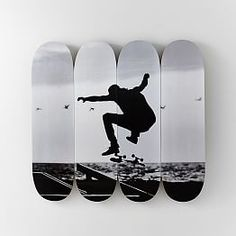 42 Best Skater images   Skateboard room, Skateboard bedroom