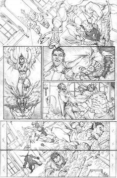 Jorge Molina Manzanero - Nightcrawler pg11