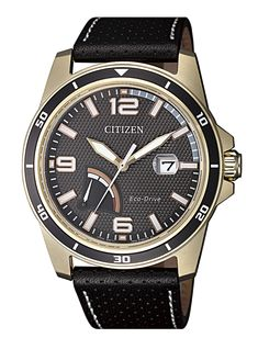 CITIZEN AW7033-16H