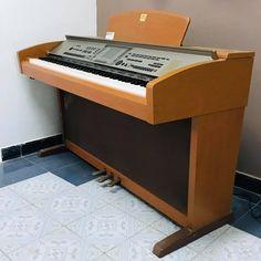 piano-Yamaha-cvp-305-bien-hoa Yamaha Cvp, Piano, Music Instruments, Musical Instruments, Pianos