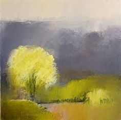 Image result for irma cerese #LandscapeOleo