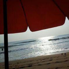 Praia de Jacareipe - Serra - Espirito Santo | @kasadagente