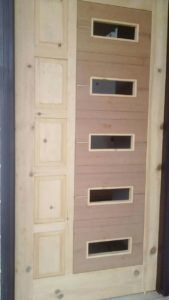 new door design gallery 19 New Door Design, Front Door Design Wood, Wooden Door Design, Wooden Doors, Latest Door Designs, Home Entrance Decor, Tv Unit Design, Bedroom Bed Design, Diy Furniture