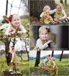 children photography, fall what to wear ideas, family photos, outdoor pictures, sibling pictures // Dallas photographer Catherine Clay