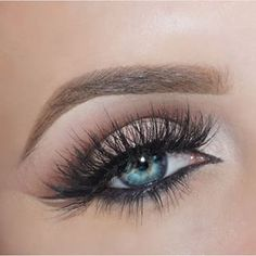 @vegas_nay Grand Glamor lash...Instagram photo | Websta (Webstagram)