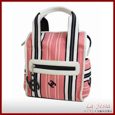 6596315ed51e73 CHANEL canvas & calf stripe handbag Cruise Chanel Canvas, Glitter Dress,  Gym Bag,