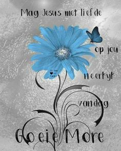 Lekker Dag, Parrot Painting, Afrikaanse Quotes, Goeie Nag, Goeie More, Godly Marriage, Good Morning Wishes, Fancy, Wallpaper