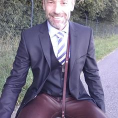 Mixed fashion #Dreiteiler #Weste #einreiher #gay #travel #fun #backstreet2001 #elegance #success #suit #men #Männer #gaycouples #gay #Pride #love #fetish #Men #Männerliebe #love #fetish #Leather #leatherpants #Lederdesign #menswear #lederhose #Weste #dressman #fetish #fashion #successful #career #Karriere #Boss #fetishmodel