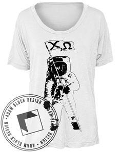 Custom Sorority Shirt Designs, Tshirts & Sweatshirts | Adam Block Design
