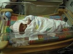 Tips for adopting infants from Foster Care