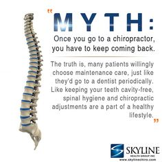 Looking for a caring local team that provides excellence in Family Health Care? Call now or visit our website to see what a difference a healthy spine can make! Chiropractic Humor, Benefits Of Chiropractic Care, Chiropractic Office, Chiropractic Treatment, Chiropractic Adjustment, Family Chiropractic, Chiropractic Assistant, Chiropractic Center, Ios App