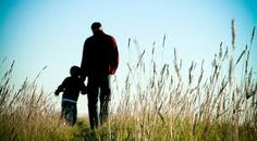 Entrusted Ministries - Creating Memories of Dad