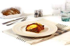 Cocina – Recetas y Consejos Recetas Crock Pot, Slow Cooker Recipes, Vegan Vegetarian, Baked Potato, French Toast, Breakfast, Ethnic Recipes, Food, Crockpotting