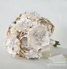 wedding accessories - Google Search