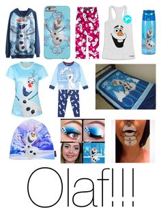 """""""Untitled #15"""" by ally-capps ❤ liked on Polyvore featuring Disney"""