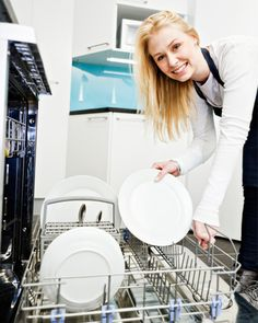 Real women share: My favorite life-simplifying appliance