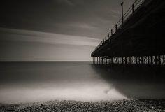 Pier... | Flickr - Photo Sharing!