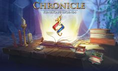 Jagex Games studio, the developer of #RuneScape have appointed a new CEO, in the person of Rod Cousens. This new leadership change comes with the recently announced collectible card game Chronicle- #RuneScape Legends and the upcoming tactical shooter Block N Load, scheduled for April 30th, withh the goal of developing and improving the MMORPG. #Xtremetop300