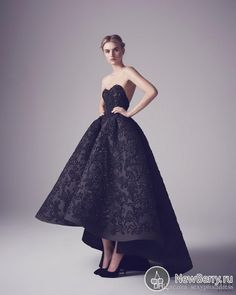 Ashi Studio 2016 Black Evening Dresses Sweetheart Lace Applique Beads Prom Dresses Sexy Backless High Low Party Gowns Formal Wear Vestidos Ashi Studio 2016 Black Evening Dresses Lace Applique Beads Prom Dresses High Low Party Gowns Formal Wear Online with $193.15/Piece on Sexypromdress's Store | DHgate.com