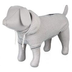 TRIXIE - Dog Dog Clothing Pullovers Dog Prince Pullover