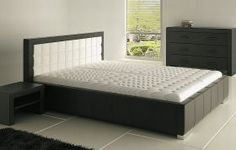 Łóżko 80270 - 120x200