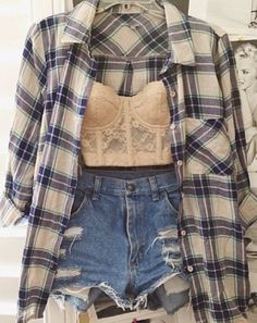 Cute for summer More