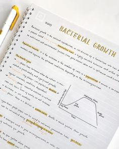 Trying to figure out what to do with this account over summer considering I don… - SCHOOL NOTES Bullet Journal School, Bullet Journal Notes, Bullet Journal Ideas Pages, Math Notes, Class Notes, School Notes, Physics Notes, Life Hacks For School, School Study Tips