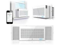 Global Smart Connected Air Conditioner Sales Market @ http://www.orbisresearch.com/reports/index/global-smart-connected-air-conditioner-sales-market-2016-industry-trend-and-forecast-2021 .
