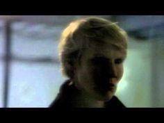 Trax 4 - The Shadow Inside NuWave (Teaser II)