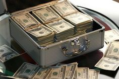 Money Tips, Money Saving Tips, Saving Ideas, Richest In The World, Budget Planer, Money Spells, How To Become Rich, Viajes, Saving Money