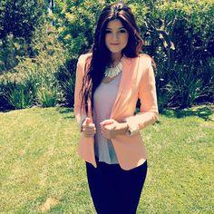 Kylie Jenner @kylie jenner
