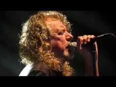 Robert Plant and the Sensational Space Shifters - On the Road in North America | Summer 2015 - YouTube