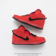 ae6bf8ae84c  79.00 Best Nike Sb Dunk High