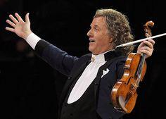 Johann Strauss, Conductors, Violin, Dutch, How Are You Feeling, Stars, World, Guitars, Towers