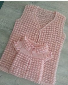 Crochet Doily Patterns, Baby Knitting Patterns, Border Embroidery Designs, Bowling Shirts, Yarn Shop, Sweater Design, Girls Sweaters, Crochet For Kids, Fashion