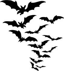 Bat tattoo. @Ashley Nicole maybe i want this inside my elbow, like 2 of them in there and one on my shoulder on the opposite arm