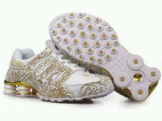 fc3c14b2471 67 Best Nike shoxs images