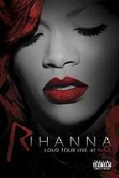 @Overstock - Description not available.http://www.overstock.com/Books-Movies-Music-Games/Rihanna-Loud-Tour-Live-at-the-02-DVD/7541781/product.html?CID=214117 $14.89