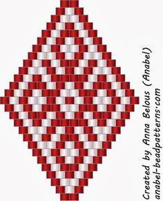 bead-pattern-by-anabel27+(11).jpg 499×614 pixels