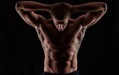 The 10 Best Exercises for Men  http://www.menshealth.com/fitness/best-exercises-men?cid=soc_Men%2527s%2520Health%2520-%2520MensHealth_FBPAGE_Men%2527s%2520Health__