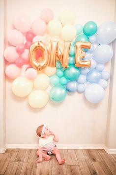 Tie-dye Themed Birthday – Well Traveled Mom
