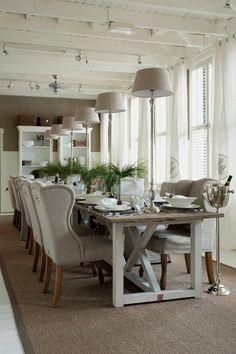 15x Rivièra Maison Style. | http://anoukdekker.nl/15x-riviera-maison-style/