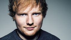 Ed Sheeran releases two new tracks to mark his return to music