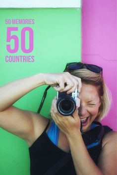 Here are some top memories from every continent around the globe. From Europe, to South America, to Africa here are some fantastic photos from around the world.