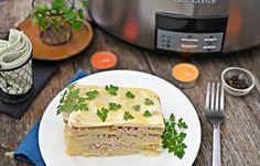 Chec pufos reteta simpla si traditionala pas cu pas Meat, Chicken, Blog, Blogging, Cubs
