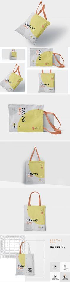 Canvas Bag Mockups #animatedmockup #tabletmockup #pictureframe #styleddeskmockup #templates #urbanmockupbundle #TemplateDesign #grocery #shadowoverlay #posterpsdbundle #psd #bushaltepsd #busstopposter #bag #carry #websitemockup #mockup #pattern #modern Mockup Creator, Display Mockup, Bag Mockup, Scene Creator, Mockup Templates, Digital Marketing, Presentation, Branding, Canvas